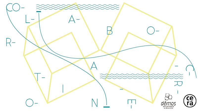 logo Cera Impulsprogramma