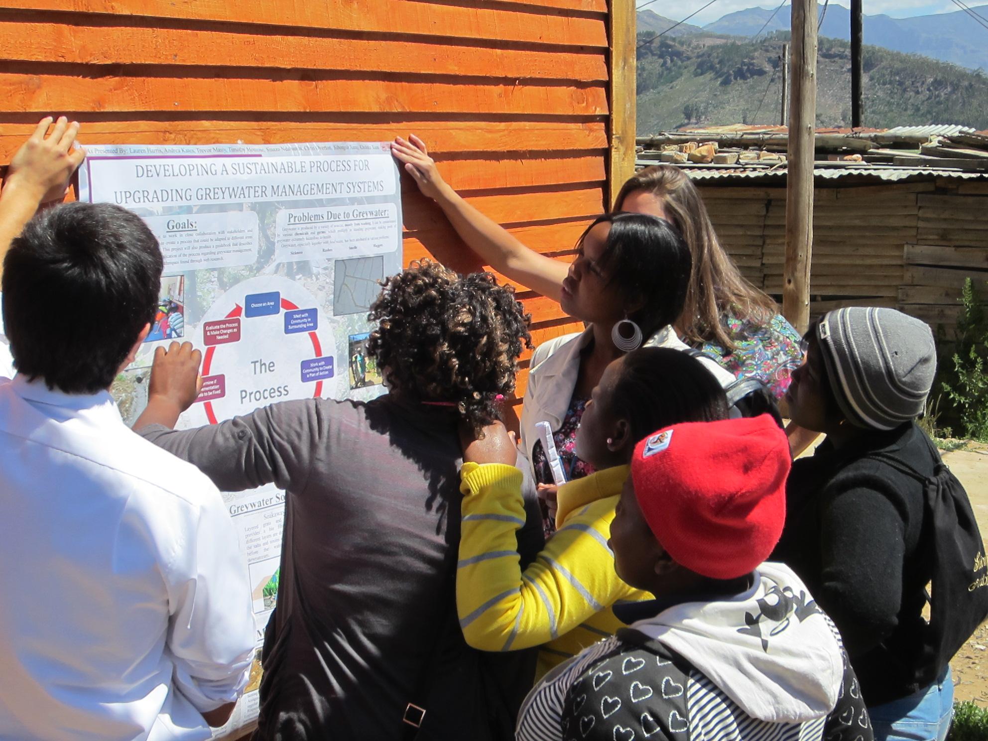 foto (c) cape town project centre