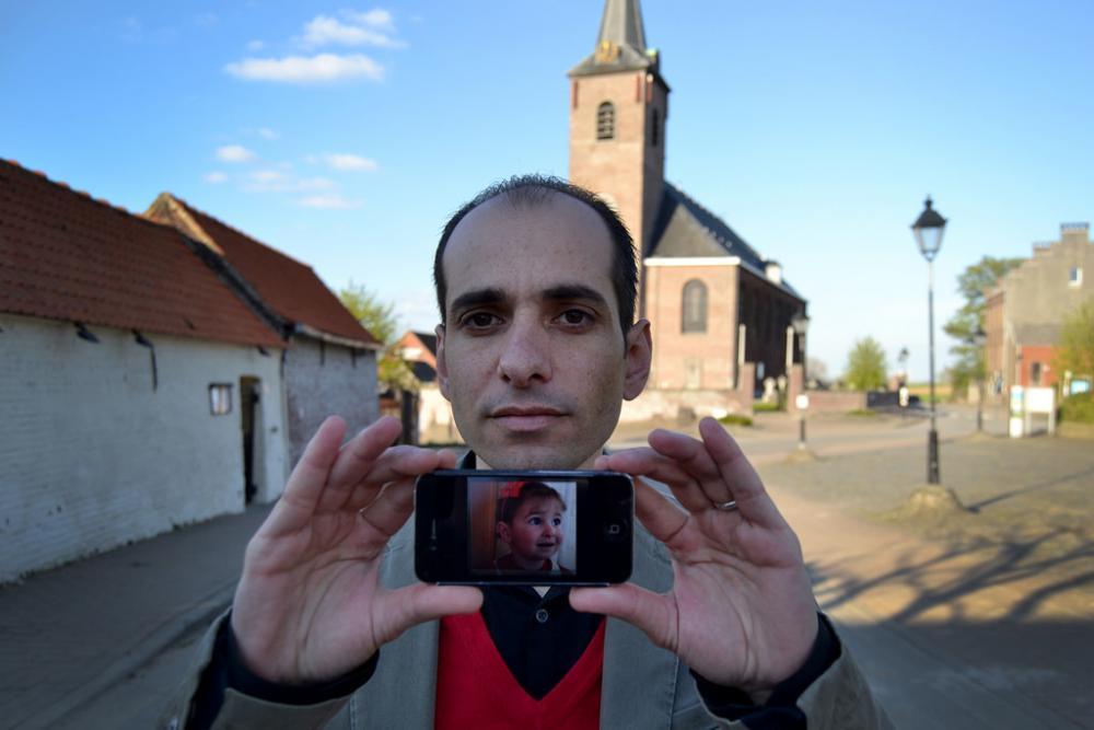 foto(c)vluchterlingenwerkvlaanderen