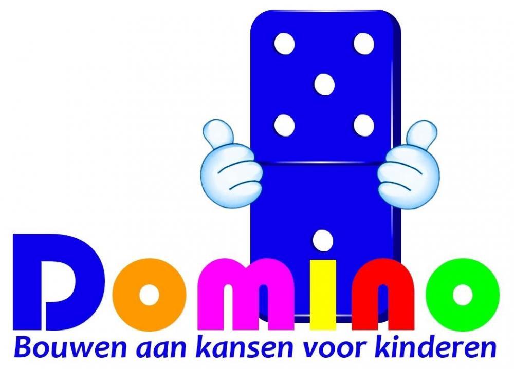 logo_domino_nieuwpoort