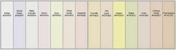 Fifty Shades Of White Te Weinig Diversiteit Op De Tweede Lijn Van Het Jeugdwerk