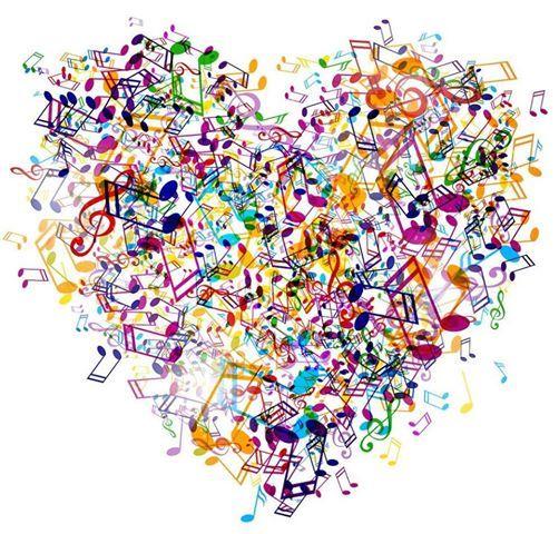 foto(c)musicapertutti