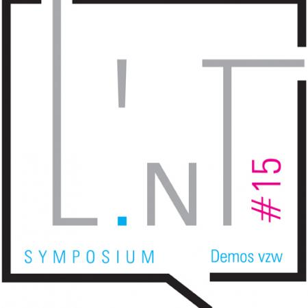L!NT demos vzw