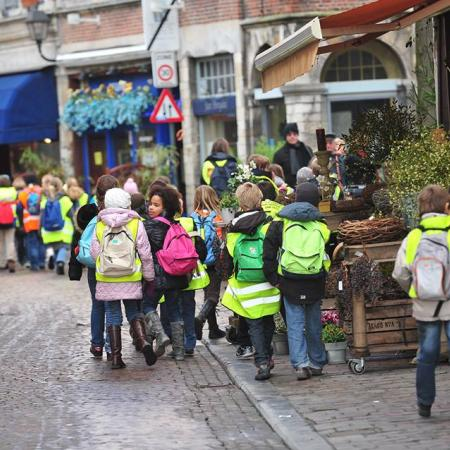 foto(c)kindersecretaris_Gent