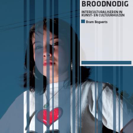 Broodnodig Bram Bogaerts
