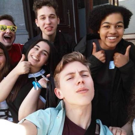 foto_c_burgerkabinet_jeugd