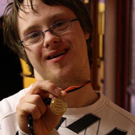 g-sport_medaille
