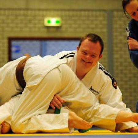 g_judo_sport_op_maat