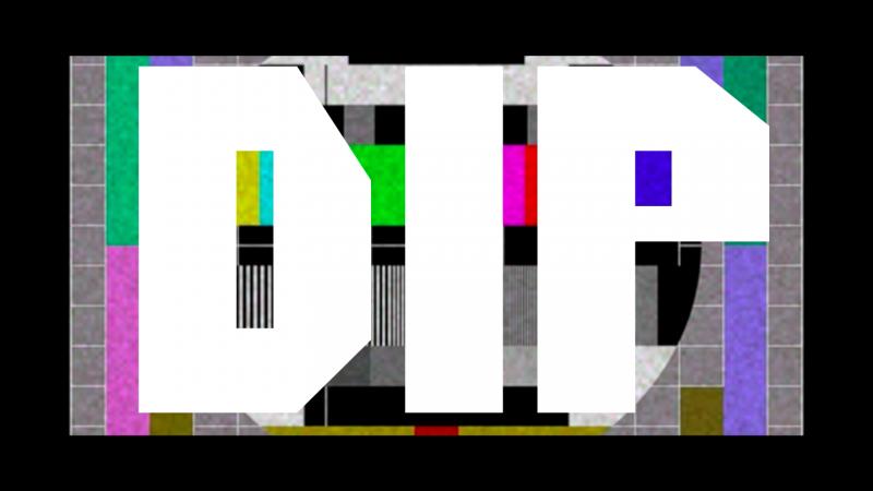 DIP#3 - Richie stelt voor: Ruimteclaimers in Oostende (filmreeks)