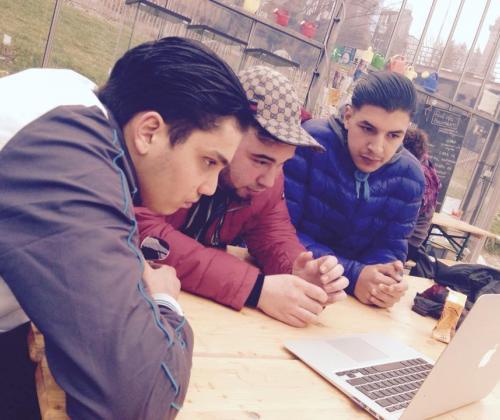 Crowdfunding heeft niet enkel financiële maar ook sociale impact