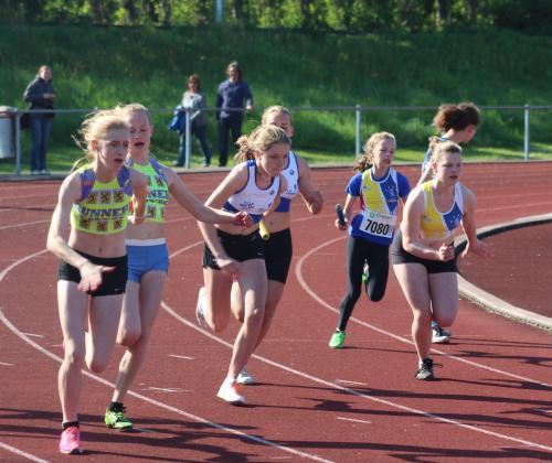 Doctoraat: sport en jeugdontwikkeling bij meisjes in een kwetsbare situatie