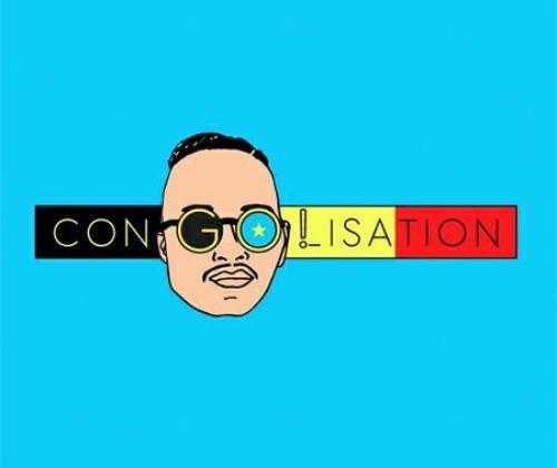 Festival Congolisation