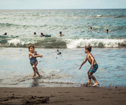 Oostende zet in op integraal vakantie-aanbod.