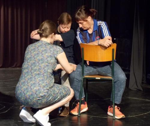 foto(c)theatertartaar