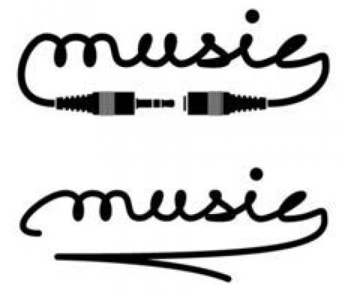 Koningin Mathildefonds: Music Connects