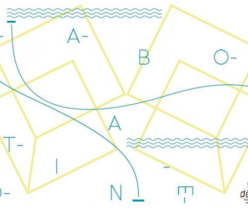 Stap in een lerend netwerk van participatieve kunstpraktijken!