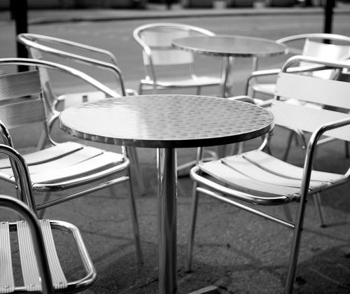 P-Kaffee: Demos ondersteunt je aanvraag voor 'participatieprojecten kansengroepen'