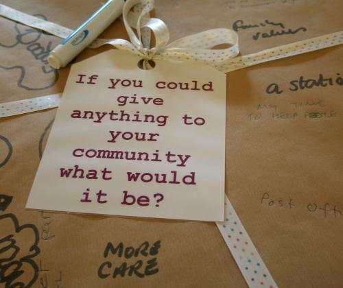 12 nieuwe participatiepatieprojecten kansengroepen