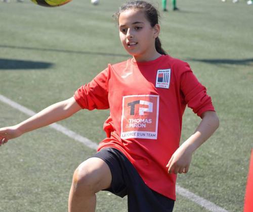 rapport genderongelijkheid en heteronormativiteit in de sport