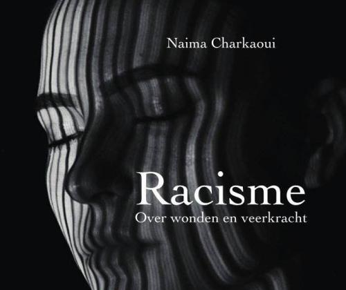 cover_wonden_en_veerkracht