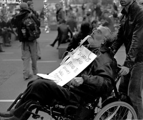 Participatie en kwaliteit van leven bij personen met een handicap of beperking. Pilootstudie: stad Gent.