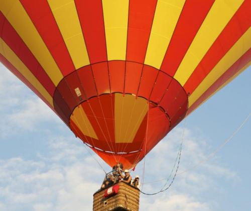 Take-off voor 16 nieuwe lokale netwerken in 2019