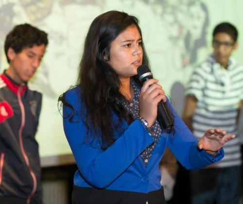 Dossier: 10 bruikbare participatieve methodieken voor kinderen en jongeren in een kwetsbare situatie
