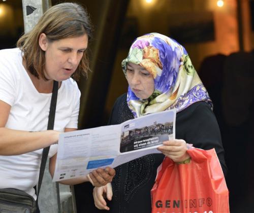 foto_onderwijsscentrum_Gent