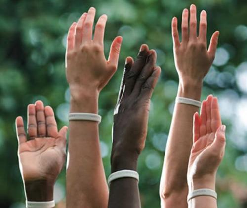 Aanbevelingen voor de aanpak van gekleurde armoede (2008)
