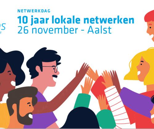 Dossier Netwerkdag 2019 online
