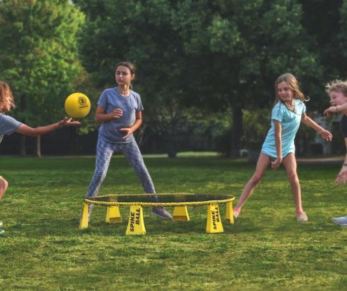 Online Praktijktafels: 'recht op vrije tijd tijdens en na corona'