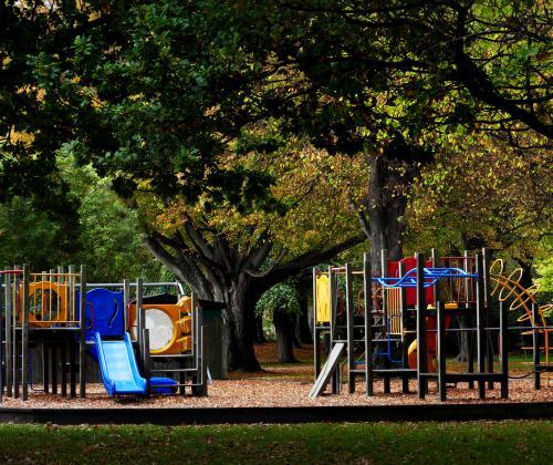 Participatie in tijden van eenzaamheid: de sociale rol van vrijetijdspraktijken tijdens een lockdown