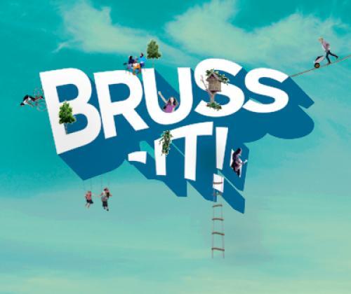 VGC lanceert vierde editie van projectoproep 'Bruss-it'