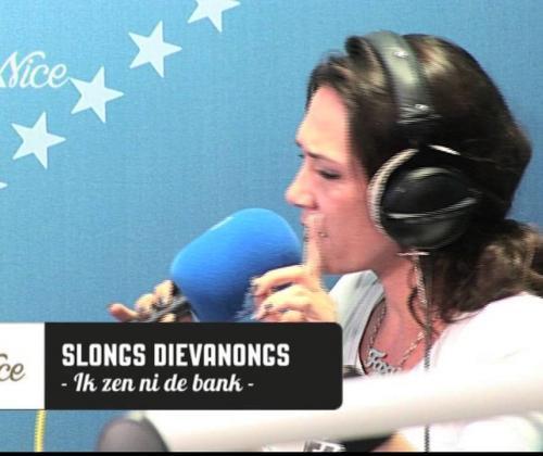 Platenfirma's moeten meer oog hebben voor Vlaams hiphoptalent