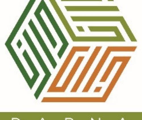 Projectoproep DARNA EXPRESS