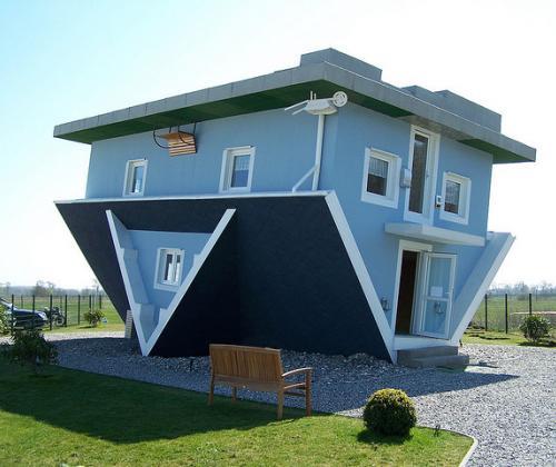 Het museum, een open huis? Inspiratiekaarten om concrete ideeën uit te putten