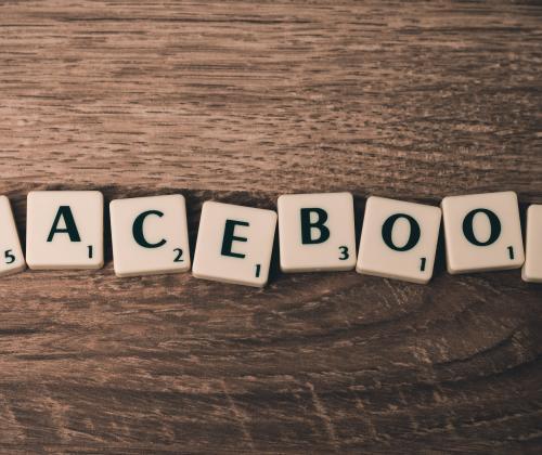 Met deze 3 stappen hou je de Demos Facebook-pagina zichtbaar