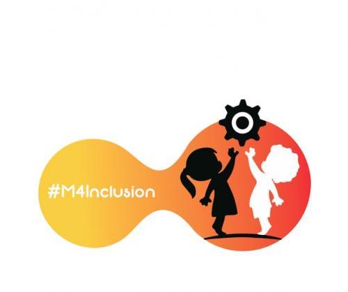 (c)m4inclusion