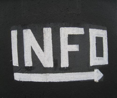 Gratis infosessie over starten lokaal netwerk vrijetijdsparticipatie