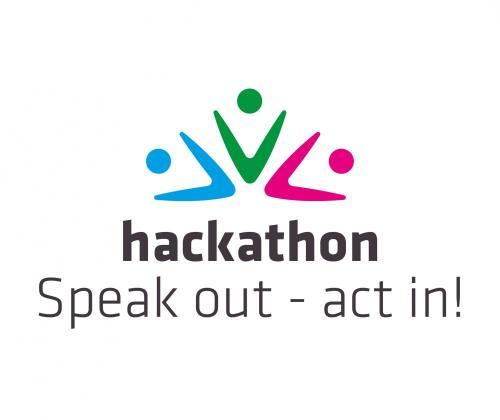 Doe mee met de eerste hackathon tegen racisme en discriminatie in Vlaanderen!