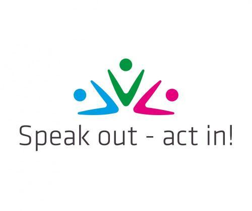 Oproep: We zoeken goede praktijken en inzichten over hoe om te gaan met racisme en discriminatie!