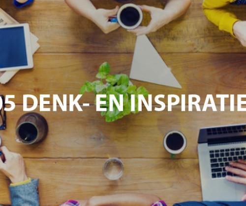 Iedereen Mee-tjesland: denk- en inspiratiedag vrijetijdsparticipatie mensen in armoede