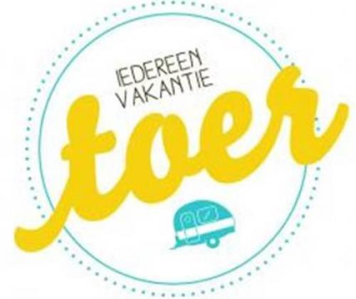 Iedereen Vakantie Toer in Gent