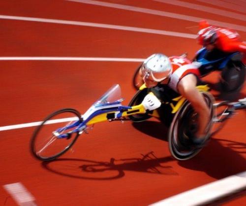 Onderzoek rond sport en kansengroepen