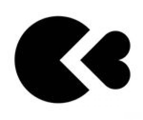 Crowdfunding voor je project met KissKissBankBank