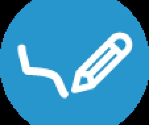Freewriting - je bestaande kennis over een onderwerp aanspreken