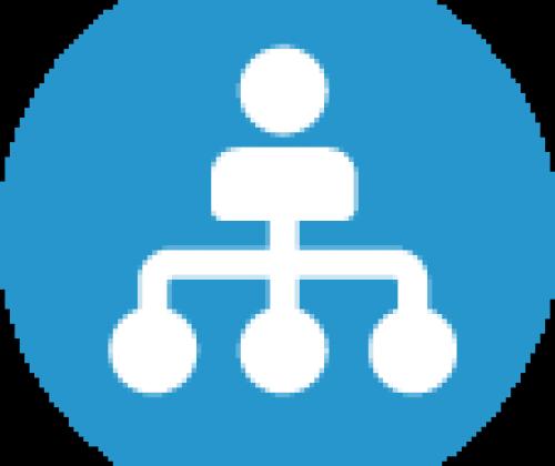 Stakeholdersanalyse - Met wie moeten we rekening houden in ons project?