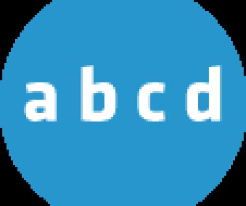 De Asset Based Community Development (ABCD)-methode. Haal het beste uit een buurt.