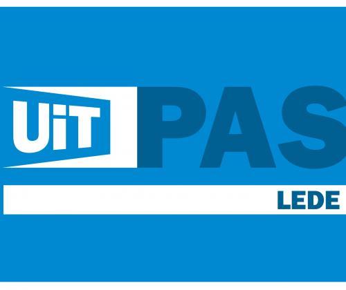 Lede (Oost-Vlaanderen)