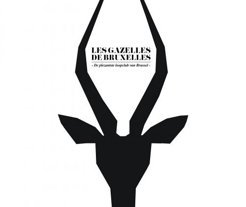 Gazelles de Bruxelles: 'empowerment in een sociaal-sportieve organisatie'